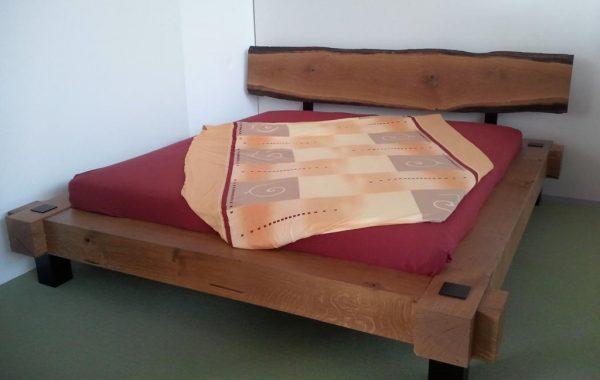 Bildergalerie Lösungen Schlafzimmer
