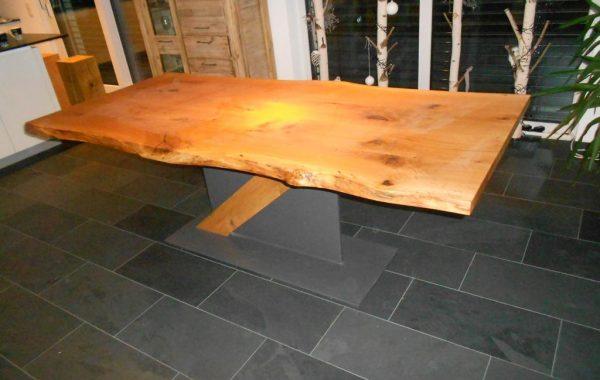 Bildergalerie Lösungen Tische und Bänke