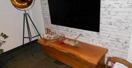 Bildergalerie Lösungen Wohnzimmer