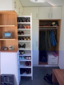 Garderobe (1)