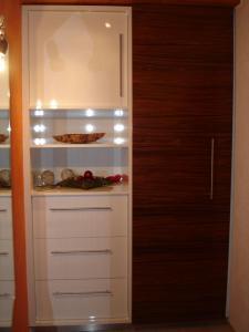 Garderobe (3)