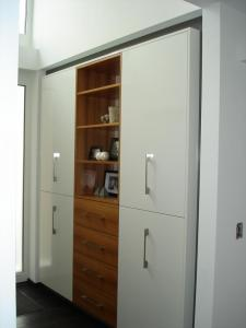 Garderobe (4)