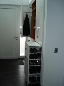 Garderobe (5)
