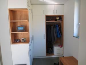 Garderobe (6)