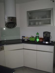 Küchen (1)