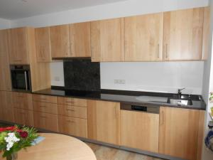 Küchen (10)
