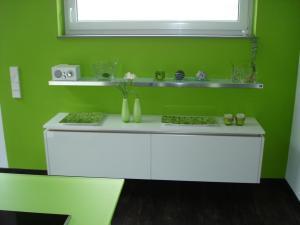Küchen (11)