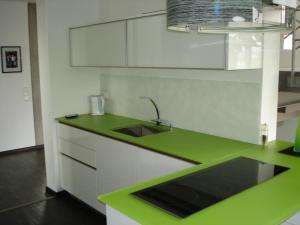 Küchen (12)