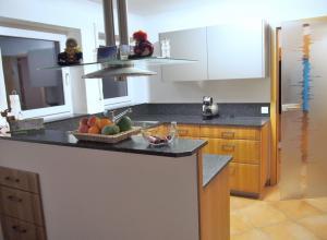 Küchen (13)