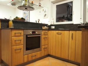 Küchen (14)
