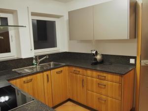 Küchen (15)