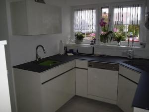 Küchen (16)