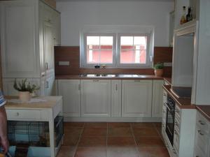 Küchen (2)