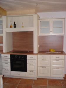 Küchen (3)
