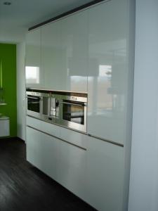 Küchen (4)