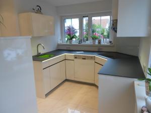 Küchen (5)