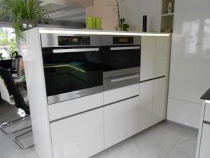 Küchen (6)