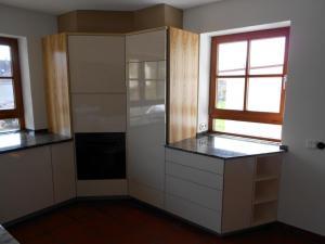 Küchen (7)