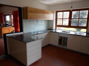 Küchen (8)