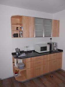 Küchen (9)