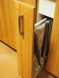 Kücheneinteilungen (10)
