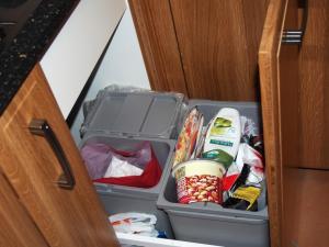 Kücheneinteilungen (11)