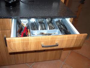 Kücheneinteilungen (12)