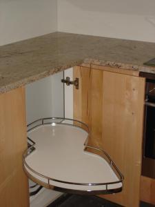 Kücheneinteilungen (2)