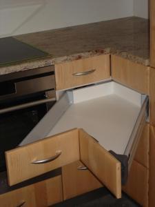 Kücheneinteilungen (3)
