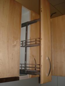 Kücheneinteilungen (4)