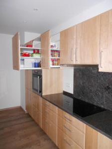 Kücheneinteilungen (5)