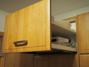 Kücheneinteilungen (6)