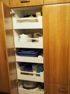 Kücheneinteilungen (7)