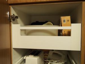 Kücheneinteilungen (8)