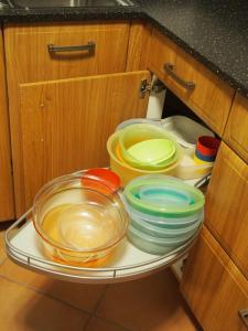Kücheneinteilungen (9)