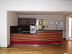 Möbel (6)