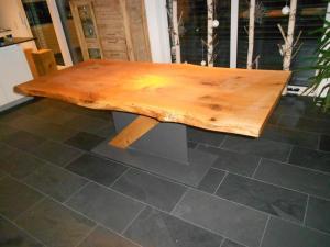 Tische und Bänke (4)