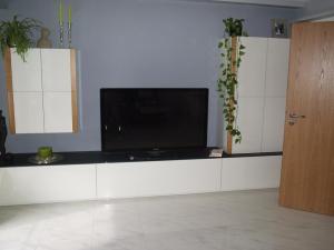 Wohnzimmer (8)